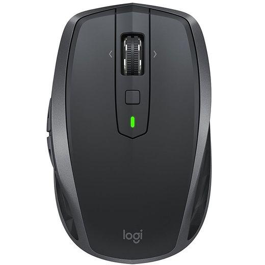 mouse-logitech-mx-anywhere-2s-910-005132-7-botoes-sem-fio-preto-001