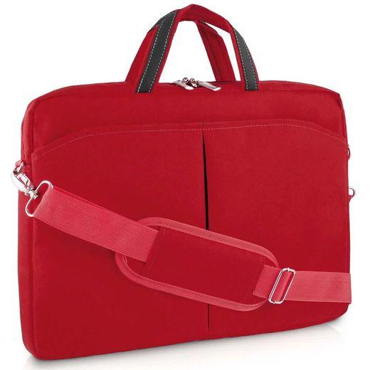 bolsa-feminina-para-notebook-multilaser-bo171-15-6-nylon-vermelha-001