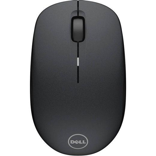 mouse-dell-wm126-570-aanj-3-botoes-sem-fio-preto-001