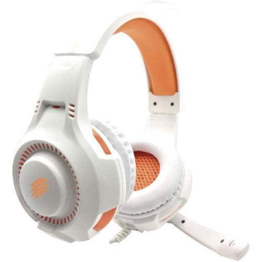headset-gamer-oex-gorky-hs413-com-microfone-branco-001