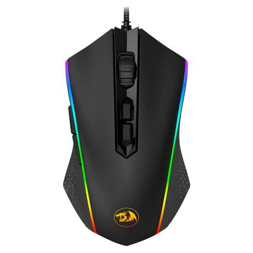 mouse-gamer-redragon-memeanlion-chroma-m710-10000-dpi-usb-preto-001