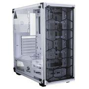 gabinete-gamer-redragon-wheeljack-gc-606w-sem-fonte-lateral-em-vidro-mid-tower-branco-001