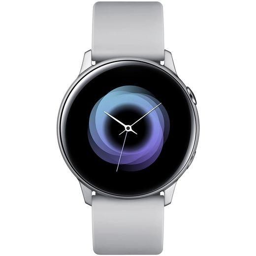 smartwatch-samsung-galaxy-watch-active-4gb-prata-001
