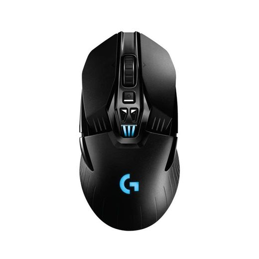 mouse-gamer-logitech-g903-lightspeed-910-005671-16000-dpi-rgb-sem-fio-preto-001