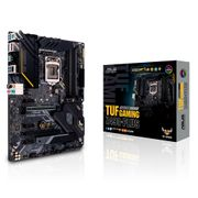 placa-mae-asus-z490-plus-tuf-gaming-intel-lga-1200-atx-ddr4-001
