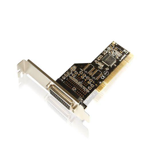 Placa-Controladora-Comtac-PCI-com-1-Porta-paralela-9016-001