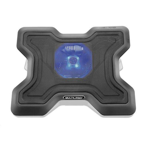 suporte-para-notebook-multilaser-ac123-plastico-abs-metal-1-cooler-preto-001