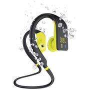 fone-de-ouvido-jbl-endurance-dive-com-microfone-amarelo-001