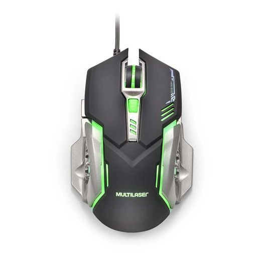 mouse-gamer-multilaser-mo269-2400-dpi-led-verde-usb-preto-001