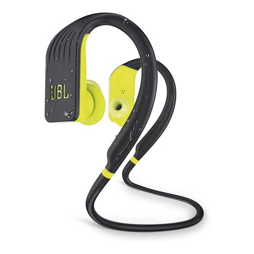 fone-de-ouvido-jbl-endurance-jump-com-microfone-amarelo-001