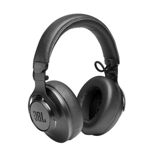 fone-de-ouvido-jbl-club-one-bluetooth-com-microfone-preto-001