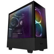 gabinete-gamer-nzxt-elite-ca-h510e-b1-sem-fonte-lateral-frontal-em-vidro-mid-tower-preto-001