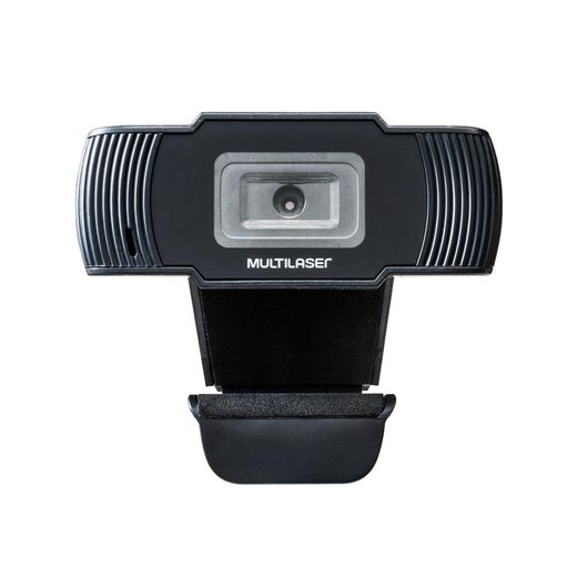 webcam-hd-multilaser-ac339-720p-com-microfone-plug-and-play-001