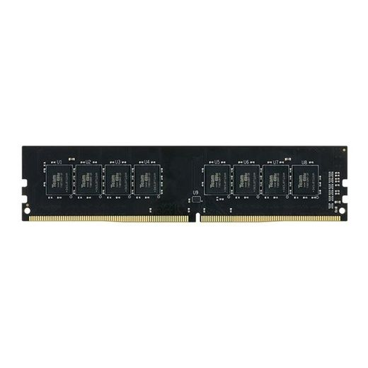 memoria-teamgroup-ted416g2400c1601bk-16gb-ddr4-2400-mhz-001