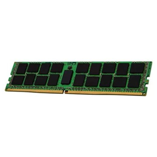 memoria-de-servidor-kingston-ktd-pe426s8-16-16gb-ddr4-2666mhz-001