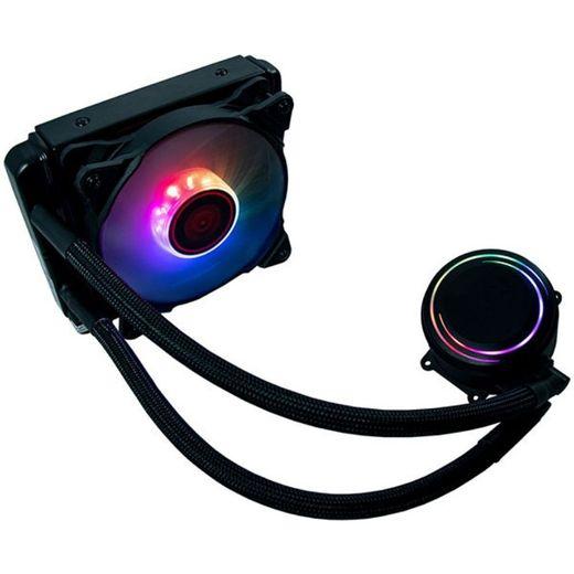 water-cooler-120mm-com-led-rgb-lc-120mm-intel-amd-tarct-001