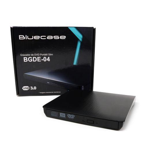 gravadora-de-dvd-externo-bluecase-slim-usb-bgde-04-preto-001