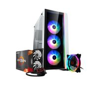 computador-gamer-primetek-ryzen-5-5600x-16gb-240gb-ssd-2tb-hd-geforce-rtx2070-8gb-branco-001