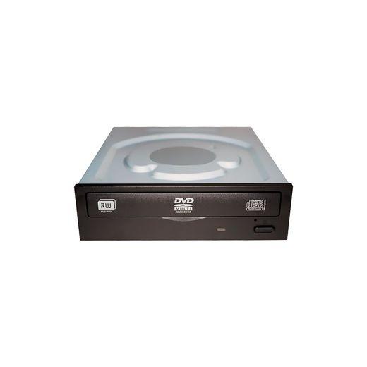 gravadora-de-dvd-faster-sata-bl-0224-preto-001