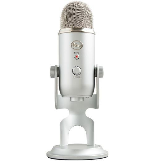 microfone-condensador-blue-yeti-988-000103-usb-prata-001