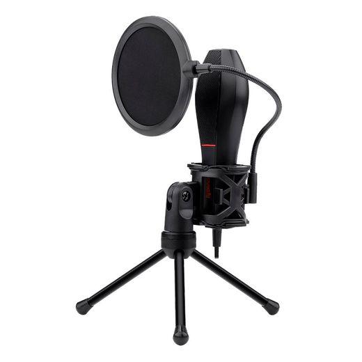 microfone-gamer-redragon-quasar-2-gm200-1-usb-preto-001
