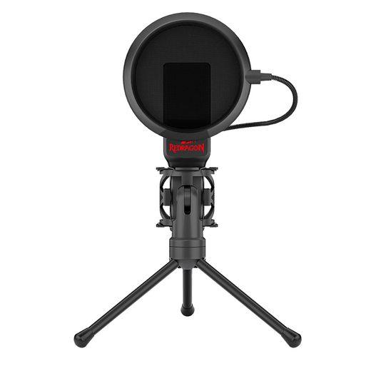 microfone-gamer-redragon-seyfert-gm100-usb-preto-001