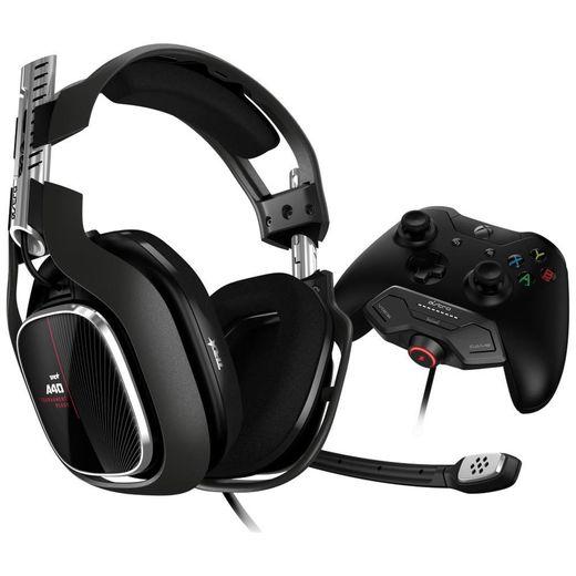 headset-gamer-astro-a40-tr-mixamp-m80-gen-4-xbox-one-com-microfone-preto-001