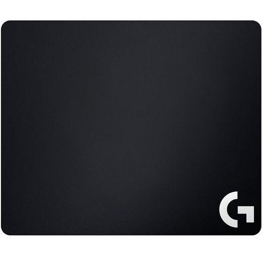 mouse-pad-gamer-logitech-g640-grande-preto-001