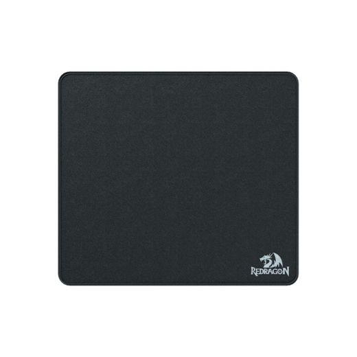 mouse-pad-gamer-redragon-flick-l-p031-grande-preto-001