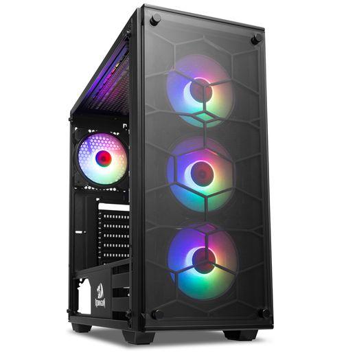 computador-gamer-primetek-i5-9400f-16gb-ram-128gb-ssd-3tb-hd-geforce-gtx1050ti-preto-001