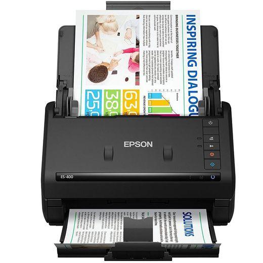Scanner-de-Mesa-Epson-Color-Duplex-ES-400-35-ppm-preto_001