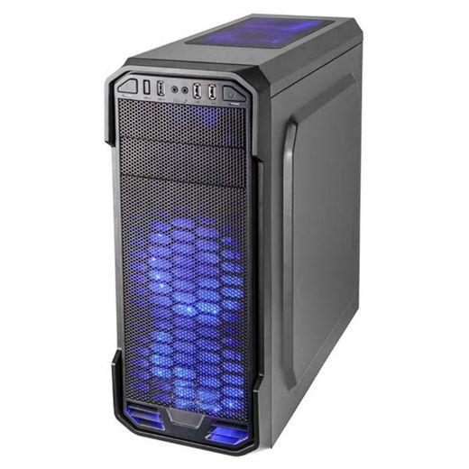 computador-gamer-primetek-i5-9400f-16gb-ram-128gb-ssd-3tb-hd-amd-rx550-4gb-preto-001
