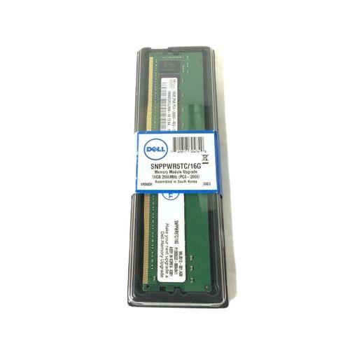memoria-dell-poweredge-aa940922-16gb-ddr4-2666mhz-001