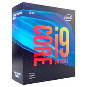 processador-intel-core-i9-9900kf-coffee-lake-8-nucleos-001