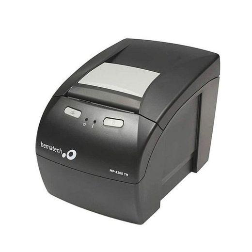impressora-termica-nao-fiscal-bemathech-mp-4200_001