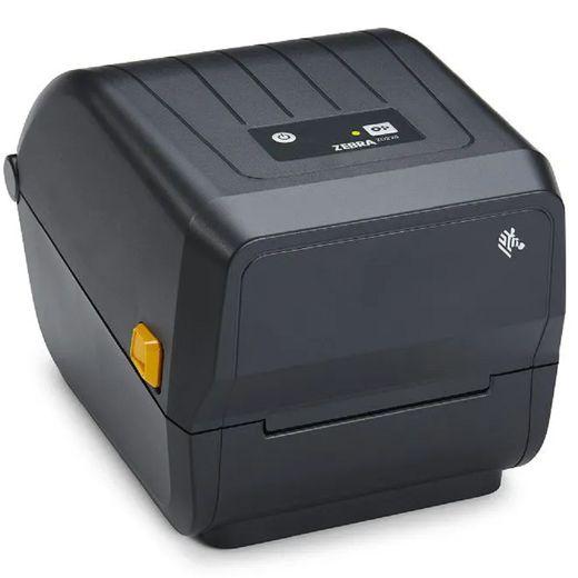 Impressora-de-Etiquetas-Zebra-ZD220-USB-Preta-01