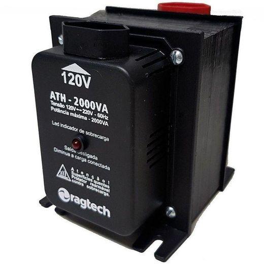 auto-transformador-ragtech-ath2000-2000va-bivolt-20ath4475-preto-001