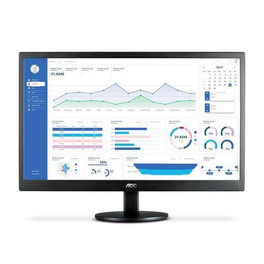 monitor-aoc-e2270swhen-21-5-led-widescreen-full-hd-hdmi-vga-preto-001
