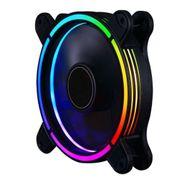 cooler-rgb-primetek-12x12-fan-spectrum-256c-120mm-001