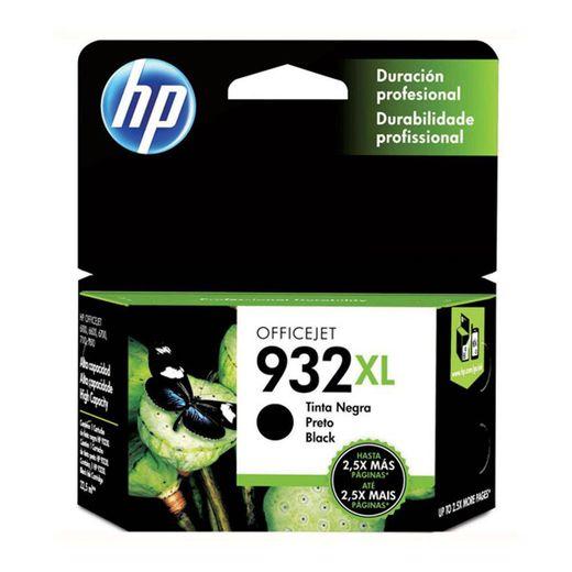 cartucho-de-tinta-hp-932xl-cn053al-preto-001