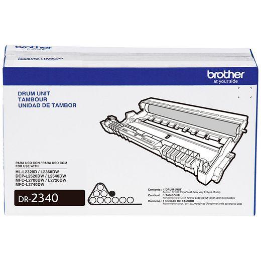 cilindro-de-imnpressao-brother-dr2340-001