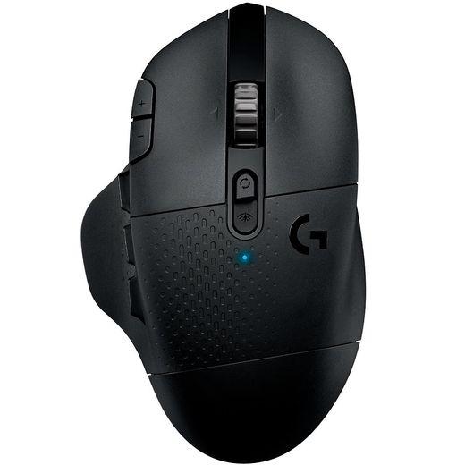 mouse-gamer-logitech-g604-hero-16000-dpi-15-botoes-sem-fio-preto-001