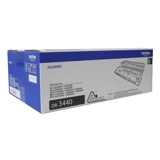 cilindro-de-impressao-brother-50k-dr3440sd-001