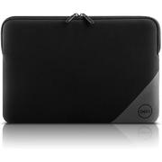 pasta-para-notebook-dell-neoprene-essential-460-bcrg-15-6-nylex-preto-001