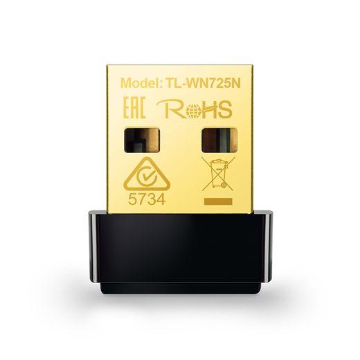 adaptador-wireless-tp-link-mini-tl-wn725n-usb-150mbps-preto-001