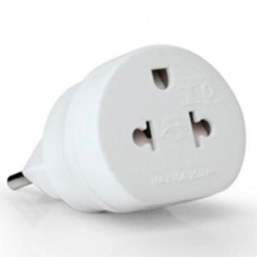 adaptador-de-tomada-multilaser-wi243-us-br-branco-001