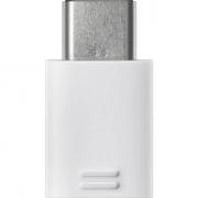 adaptador-micro-usb-para-usb-type-c-samsung-ee-gn930bwegbr-branco-001