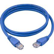 patch-cord-br-cabos-06003-3-metros-azul-001