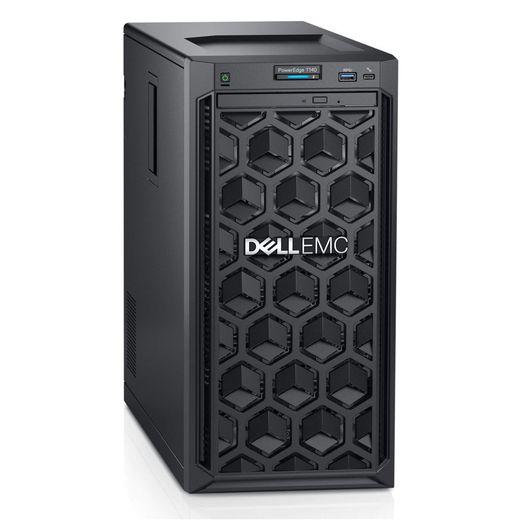 servidor-dell-poweredge-t140-210-aqss-bljn-intel-xeon-e-2224-16gb-ram-2-x-hd-1tb-preto-001