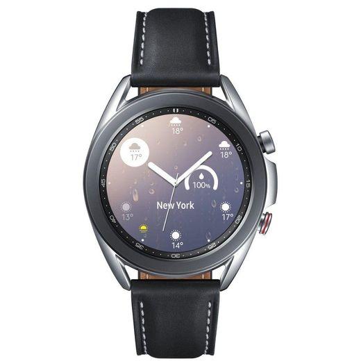 smartwatch-samsung-watch3-lte-41-mm-8-gb-prata-001